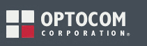 Optocom Corporation